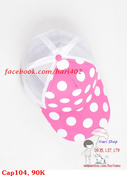 ?nh s? 5: Mũ Nam, Mũ Lưỡi Trai, Mũ Len Nam, Mũ Nỉ Nam, Mũ Nam Hàn Quốc - Giá: 90.000