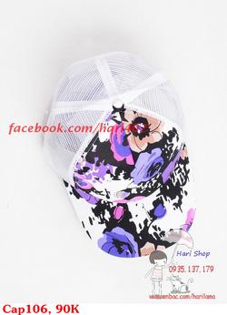 ?nh s? 7: Mũ Nam, Mũ Lưỡi Trai, Mũ Len Nam, Mũ Nỉ Nam, Mũ Nam Hàn Quốc - Giá: 90.000