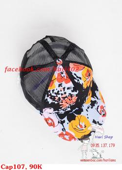 ?nh s? 8: Mũ Nam, Mũ Lưỡi Trai, Mũ Len Nam, Mũ Nỉ Nam, Mũ Nam Hàn Quốc - Giá: 90.000
