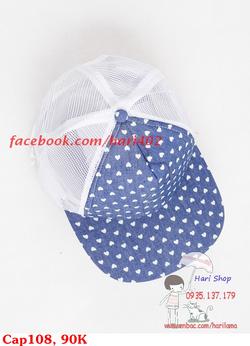 ?nh s? 9: Mũ Nam, Mũ Lưỡi Trai, Mũ Len Nam, Mũ Nỉ Nam, Mũ Nam Hàn Quốc - Giá: 90.000