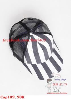 ?nh s? 10: Mũ Nam, Mũ Lưỡi Trai, Mũ Len Nam, Mũ Nỉ Nam, Mũ Nam Hàn Quốc - Giá: 90.000
