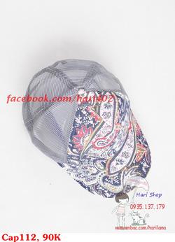 ?nh s? 13: Mũ Nam, Mũ Lưỡi Trai, Mũ Len Nam, Mũ Nỉ Nam, Mũ Nam Hàn Quốc - Giá: 90.000