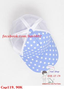 ?nh s? 20: Mũ Nam, Mũ Lưỡi Trai, Mũ Len Nam, Mũ Nỉ Nam, Mũ Nam Hàn Quốc - Giá: 90.000