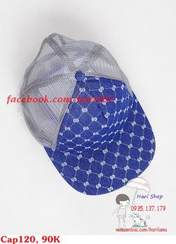 ?nh s? 21: Mũ Nam, Mũ Lưỡi Trai, Mũ Len Nam, Mũ Nỉ Nam, Mũ Nam Hàn Quốc - Giá: 90.000