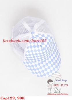 ?nh s? 28: Mũ Nam, Mũ Lưỡi Trai, Mũ Len Nam, Mũ Nỉ Nam, Mũ Nam Hàn Quốc - Giá: 90.000