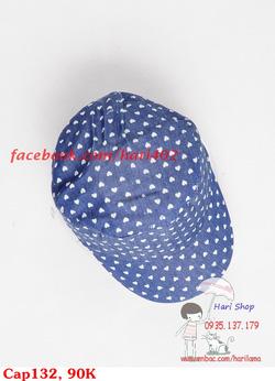 ?nh s? 31: Mũ Nam, Mũ Lưỡi Trai, Mũ Len Nam, Mũ Nỉ Nam, Mũ Nam Hàn Quốc - Giá: 90.000