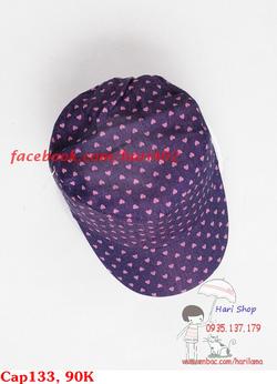 ?nh s? 32: Mũ Nam, Mũ Lưỡi Trai, Mũ Len Nam, Mũ Nỉ Nam, Mũ Nam Hàn Quốc - Giá: 90.000