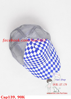 ?nh s? 38: Mũ Nam, Mũ Lưỡi Trai, Mũ Len Nam, Mũ Nỉ Nam, Mũ Nam Hàn Quốc - Giá: 90.000