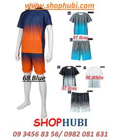 Ảnh số 9: Bộ thể thao, tennis, tập pha màu G.U Uniqlo Nhật 2014 - Giá: 650.000