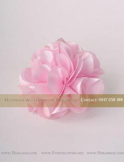 Ảnh số 41: Hoa cài áo AF0007PK01S3 - Giá: 55.000