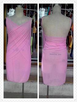 Ảnh số 19: Khăn sarong - Giá: 150.000