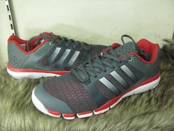 Ảnh số 10: Adidas Climacool: 800k - Giá: 800.000