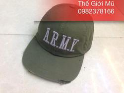 Ảnh số 44: D&G ARMY - Giá: 250.000