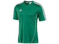 Ảnh số 37: Adidas Estro Climalite Tee - Giá: 340.000