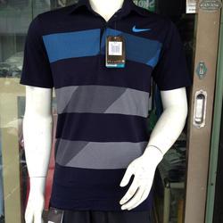 Ảnh số 13: áo thể thao - Giá: 9.999