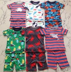Ảnh số 53: Baby VNXK, Cambo - Giá: 10.000