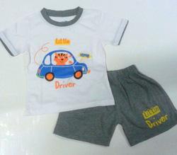 Ảnh số 54: Baby VNXK, Cambo - Giá: 10.000