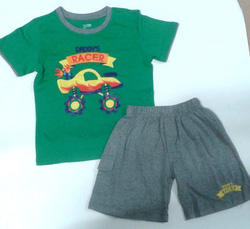 Ảnh số 55: Baby VNXK, Cambo - Giá: 10.000