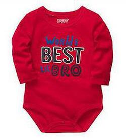 Ảnh số 35: Baby VNXK, Cambo - Giá: 10.000