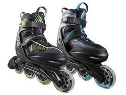 Ảnh số 1: giầy trượt patin của Đức - Giá: 1.600.000