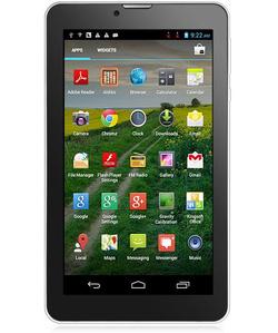 Ảnh số 1: Máy tính bảng 2 Good N730- SIM 3G - Giá: 1.850.000