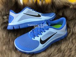 Ảnh số 99: Nike Free run 4.0 : 700k - Giá: 700.000