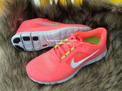 Ảnh số 80: Nike Free run 3.0: 650k - Giá: 650.000