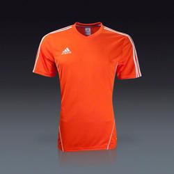 Ảnh số 99: adidas estro climalite t-shirt - Giá: 350.000