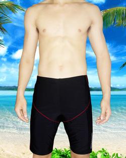 Ảnh số 88: Quần bơi dài phong cách chuyên nghiệp QB172 - Giá: 250.000
