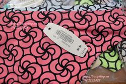 Ảnh số 20: Quần lọt khe Victoria Secret xịn Made in Srilanka, mầu: xanh, da, trắng, hồng, vàng neon. Giá tag bên Mỹ là 22$, - Giá: 80.000