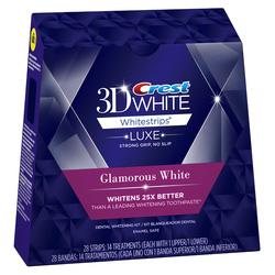 Ảnh số 16: Dán trắng răng Crest 3D cấp độ 3 - Giá: 950.000