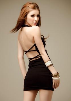 ?nh s? 51: váy siêu xinh - Giá: 360.000