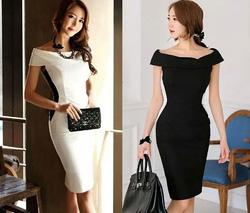 Ảnh số 82: váy xinh đủ size - Giá: 380.000