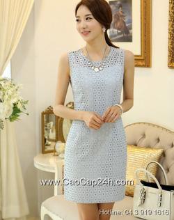 Ảnh số 33: Váy liền thân Hàn Quốc 180607 - Giá: 2.170.000