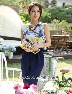 Ảnh số 73: Bộ Quần váy kiểu Hàn Quốc 290503 - Giá: 2.330.000