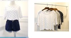 Ảnh số 4: áo phong (đã bán) - Giá: 150.000