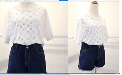 Ảnh số 5: áo phông (đã bán) - Giá: 150.000