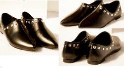 ?nh s? 29: Giày vans chelsea viền đinh- 230.000VNĐ - Giá: 230.000