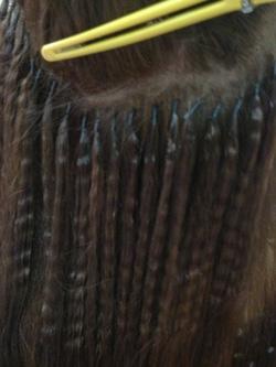 Ảnh số 82: tóc - Giá: 1.200