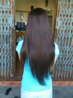 Ảnh số 88: tóc - Giá: 1.200