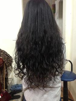 Ảnh số 73: tóc