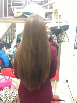 Ảnh số 89: tóc - Giá: 1.200