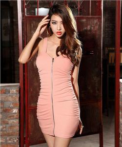 ?nh s? 83: váy xinh đủ size - Giá: 380.000