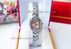 Ảnh số 3: Đồng hồ lắc tay Renos nữ - NU427 - Giá: 100.000