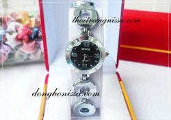 Ảnh số 5: Đồng hồ lắc tay Renos nữ - NU429 - Giá: 100.000