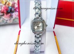 Ảnh số 4: Đồng hồ lắc tay Renos nữ - NU428 - Giá: 100.000