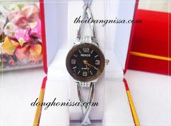 Ảnh số 7: Đồng hồ lắc tay Renos nữ - NU431 - Giá: 100.000
