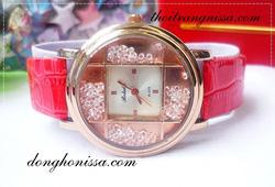 Ảnh số 15: Đồng hồ Boleda nữ - NU412 - Giá: 120.000