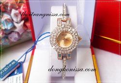 Ảnh số 18: Đồng hồ WeiQin cao cấp - NU418 - Giá: 280.000
