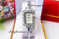 Ảnh số 20: Đồng hồ CAEET nữ cao cấp - NU419 - Giá: 250.000
